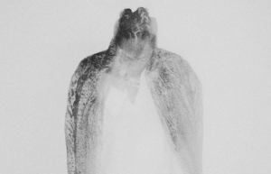 Future - Comin Out Strong Feat. The Weeknd